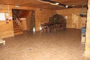 Гостиница Снежная королева (корпус II) - фото 14