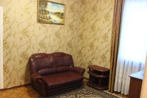 Гостиница Снежная королева (корпус II) - фото 15