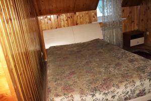 Гостиница Снежная королева (корпус II) - фото 22