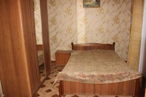 Гостиница Снежная королева (корпус II) - фото 24