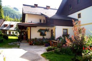 Haus Grubbach
