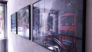 Apartman EF - фото 3
