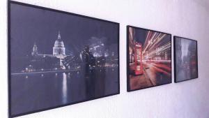 Apartman EF - фото 2