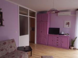 LiLea Apartment - фото 2