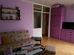 LiLea Apartment - фото 3