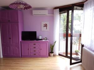 LiLea Apartment - фото 4