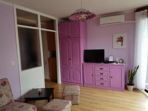 LiLea Apartment - фото 5