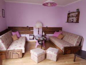 LiLea Apartment - фото 7