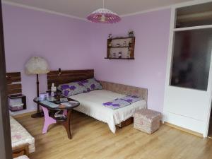 LiLea Apartment - фото 10