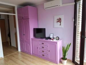 LiLea Apartment - фото 9