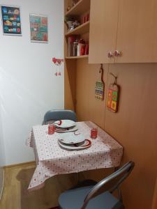 LiLea Apartment - фото 22