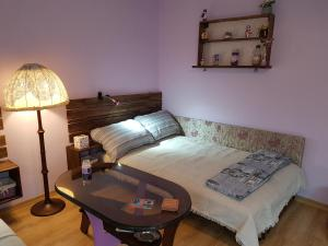 LiLea Apartment - фото 13
