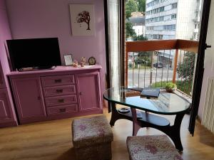 LiLea Apartment - фото 18