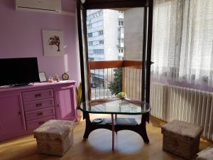 LiLea Apartment - фото 1
