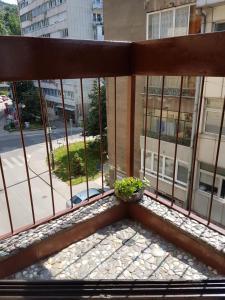 LiLea Apartment - фото 19