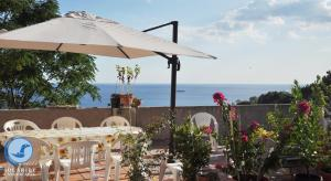Residence Solàride - Amalfitan coast rentals
