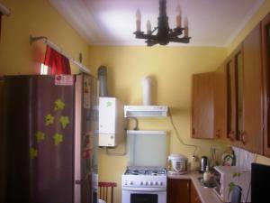 Гостевой дом Ирина - фото 27