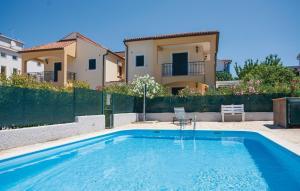 obrázek - Istriana house