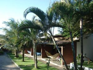 Nearby hotel : Pousada Recanto Via Mares