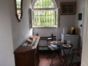 Casa Lia, Ferienwohnungen  Arcola - big - 1