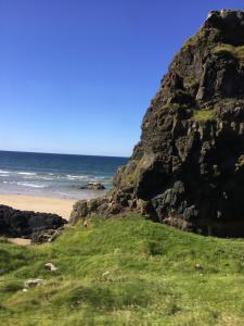 Double Room Castlerock