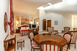 Гостиница Bon Apart - фото 27