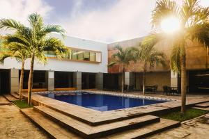 obrázek - Hotel Plaza Mirador