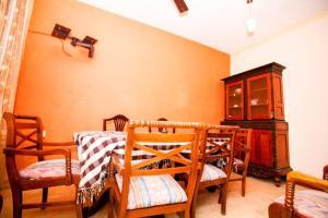Sana's Apartments, Apartmanok  Negombo - big - 6