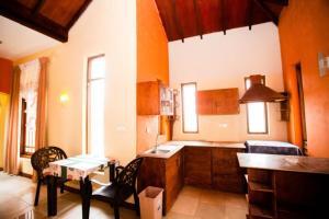 Sana's Apartments, Apartmanok  Negombo - big - 5