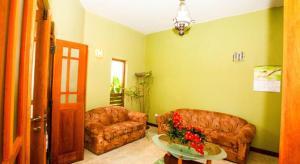 Sana's Apartments, Apartmanok  Negombo - big - 4