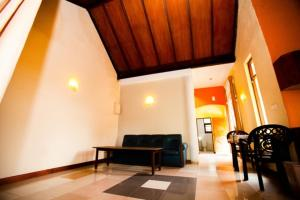 Sana's Apartments, Apartmanok  Negombo - big - 3