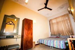 Sana's Apartments, Apartmanok  Negombo - big - 2