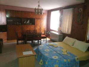 Apartments Neno - фото 1