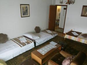 Apartments Neno - фото 10