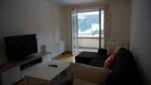 White Mountain Apartment - фото 12