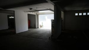 White Mountain Apartment - фото 13