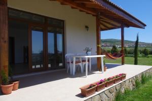 Aqua Terra Village Villa