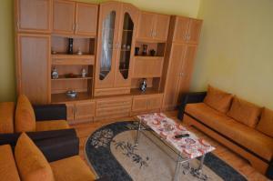Casa Paul, Apartmány  Brašov - big - 12