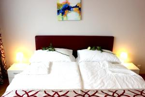 obrázek - Basel City Apartments
