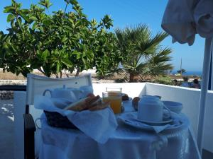 Hotel Paradisos Oia(Oia)
