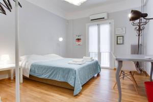 Athens History & Museum Area Family Spacious Flat