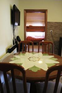 Apartment Arny - фото 1