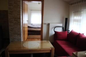 Apartment Arny - фото 6