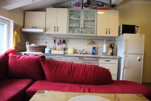 Apartment Arny - фото 7