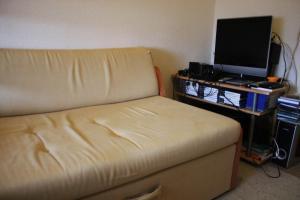 Apartment Arny - фото 9