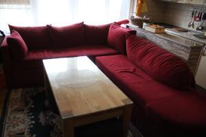 Apartment Arny - фото 11