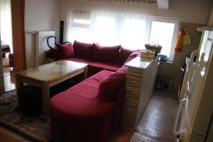 Apartment Arny - фото 12