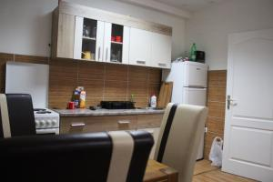Apartments Zeko - фото 9