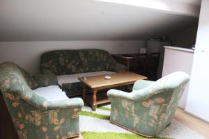 Apartments Zeko - фото 4