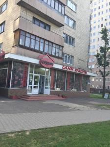 Апартаменты Захарова - фото 13